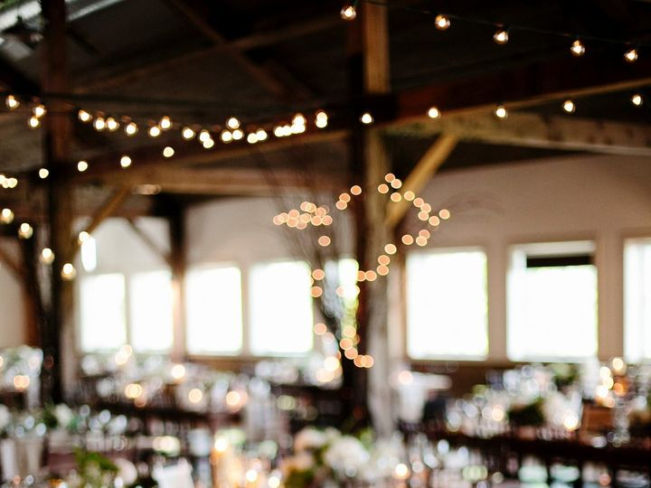 Tmx 1525193034 2744a2c80faf0900 1525193031 440c86a770c5cb90 1525193015589 9 MTIR Barn Setup Si Chittenden, Vermont wedding venue