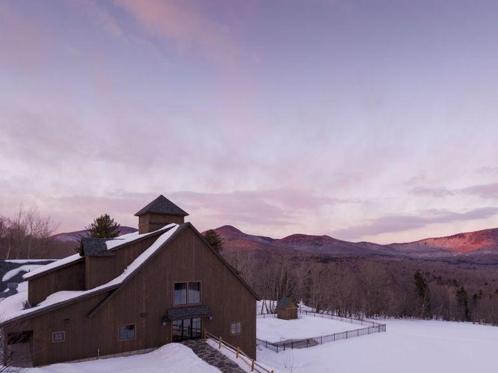 Tmx 1525193063 4a74f659ab12433a 1525193062 4bad895a4169a1bb 1525193047550 10 MTIR Winter Barn  Chittenden, Vermont wedding venue