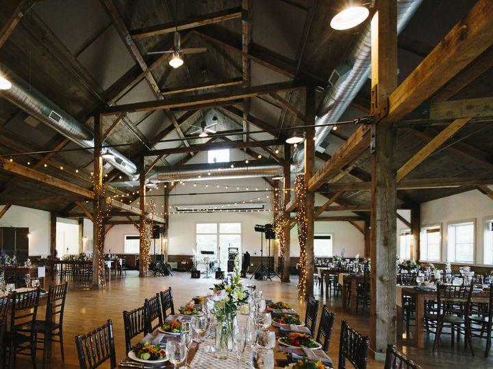 Tmx 1525193081 A36c4cb9cb38b6f0 1525193079 F19a3e0bd811de06 1525193064119 11 Colette Kulig Bar Chittenden, Vermont wedding venue