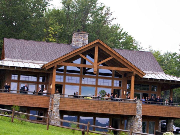 Tmx 1525193307 0ed3743ed2327ea1 1525193306 1d47d4f61c81792c 1525193291435 18 MTIR Jewel People Chittenden, Vermont wedding venue