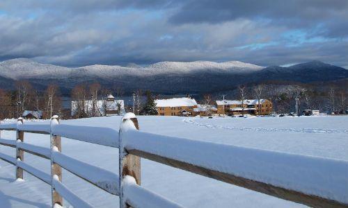 Tmx 1525193484 B7e9725e44c58875 1525193483 820361656bf1da3b 1525193468730 23 MTIR Nov16 View W Chittenden, Vermont wedding venue
