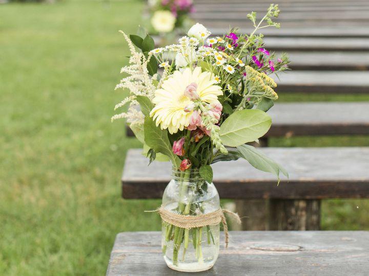 Tmx 1525193895 Bfea239e18bcc12b 1525193894 72655c9cb11dd7af 1525193879330 33 MTIR MEF AbiElain Chittenden, Vermont wedding venue