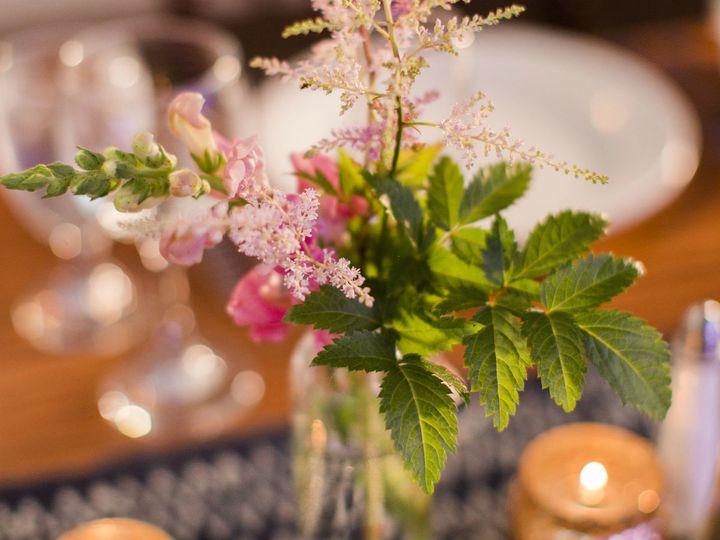 Tmx 1525193980 45d62cbe1013d106 1525193979 C530b6a446636a32 1525193964625 35 MTIR MEF AbiElain Chittenden, Vermont wedding venue