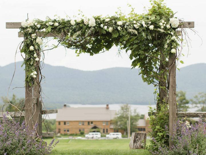 Tmx 1525194042 Fa478e7cf64823df 1525194041 Bdd23f9255afdf5f 1525194025909 37 Mountain Top Reso Chittenden, Vermont wedding venue
