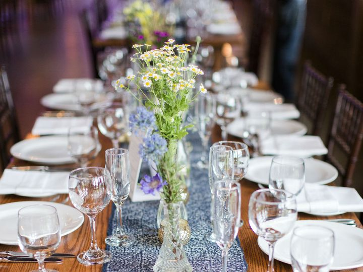 Tmx 1525194069 D08a32f6e08723e2 1525194067 Eb67f27f25d3bbc0 1525194052427 38 MTIR MEF AbiElain Chittenden, Vermont wedding venue