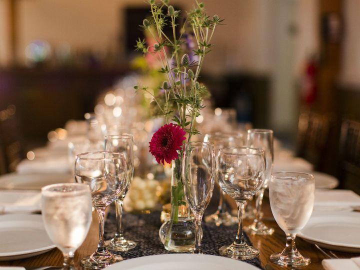 Tmx 1525194202 F1e7d2bc9e34eff0 1525194201 81aeb70b37e7f8c1 1525194186025 39 MTIR MEF AbiElain Chittenden, Vermont wedding venue