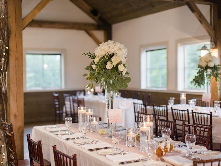 Tmx 1525194261 51ee4fbf59e34e7e 1525194259 4ea706a5d2ed2883 1525194244263 41 ChristianLeah 127 Chittenden, Vermont wedding venue