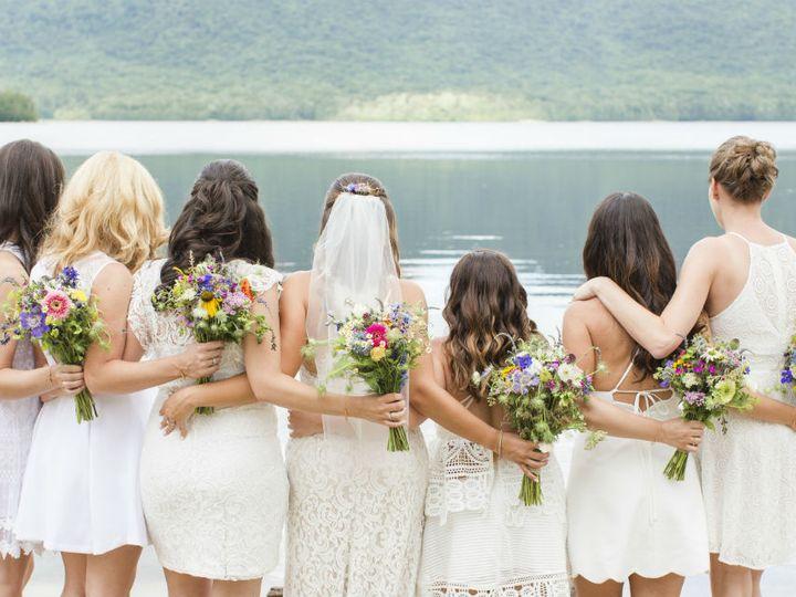 Tmx 1525194274 81ac9f7d66e6e5bb 1525194273 Ccfd1efbef3ff473 1525194258436 42 MTIR MEF AbiElain Chittenden, Vermont wedding venue