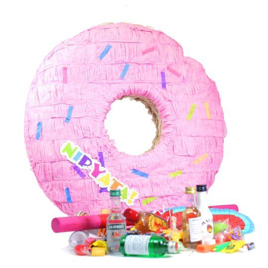 donut 2 51 1953017 158343263223441