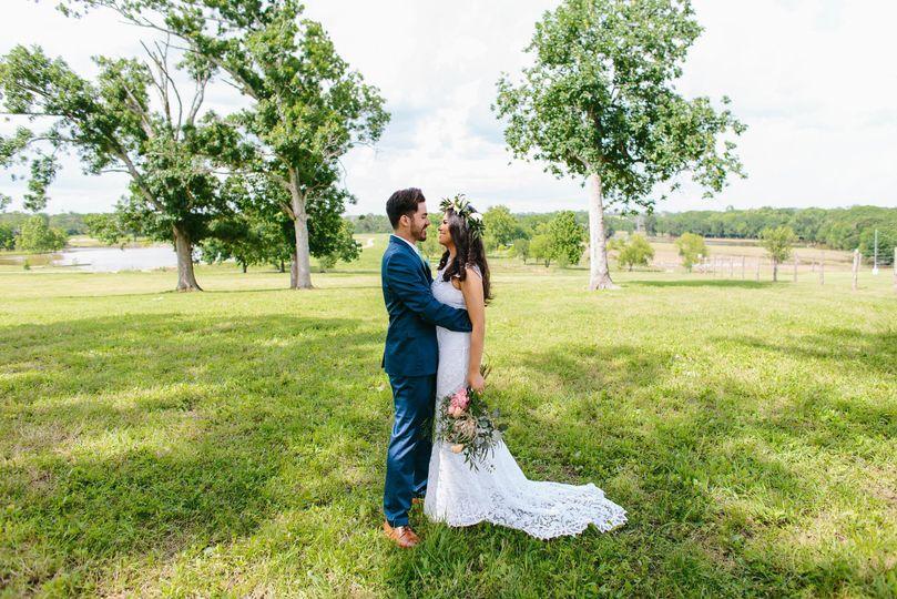 9d40cde1263152f4 Johana Guillermo Rodriguez Wedding 5 30 15 Featured 0249