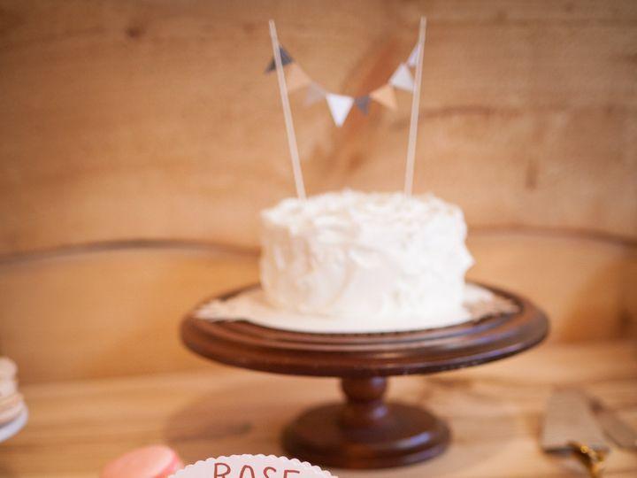 Tmx 1390941046586 1065599443505b1a86776 Iowa City, IA wedding catering