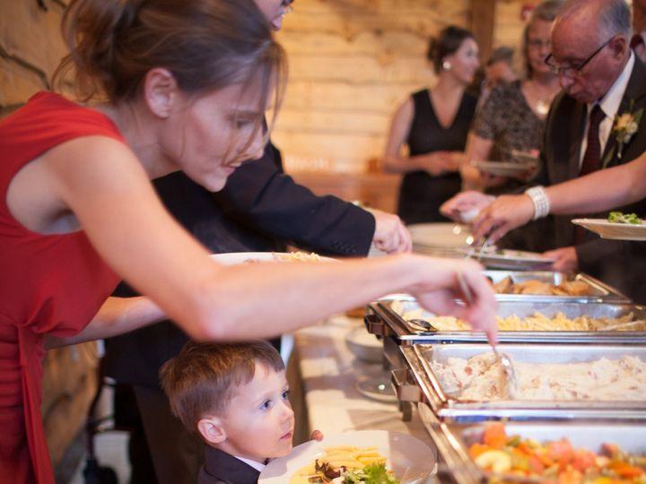 Tmx 1390941591893 1065982233456dce89308 Iowa City, IA wedding catering