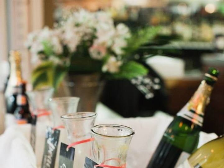 Tmx 1401467856508 Cwp 6 Iowa City, IA wedding catering