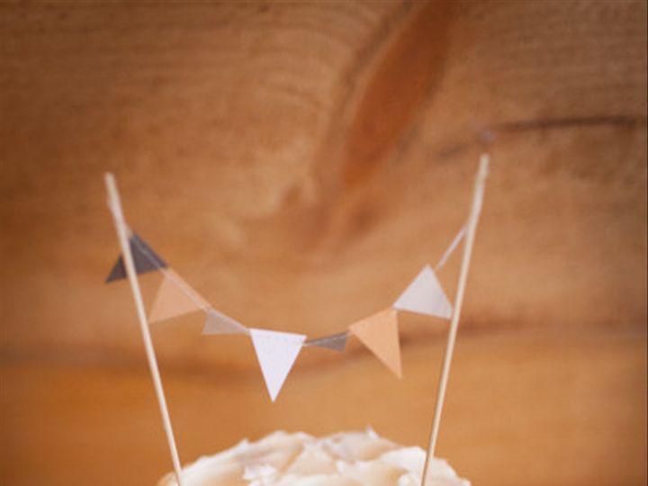 Tmx 1477416362401 600x6001390940949145 1065597918589350aa43c Iowa City, IA wedding catering