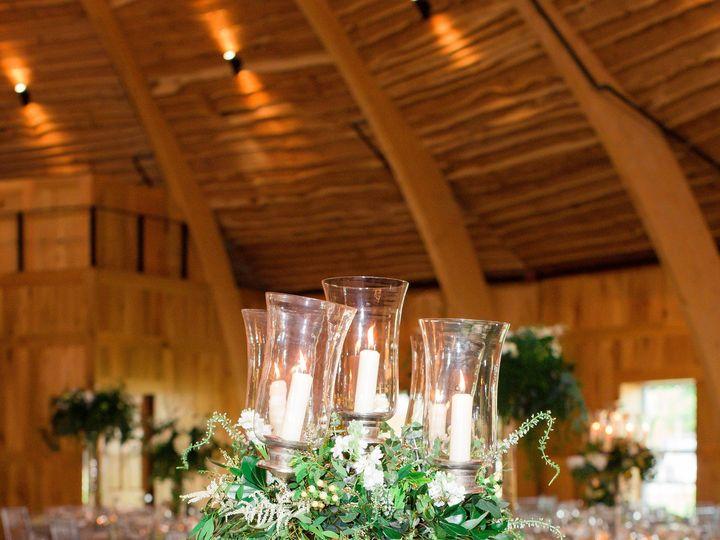 Tmx 1477417131880 Ferentzwedgesaladplating Iowa City, IA wedding catering