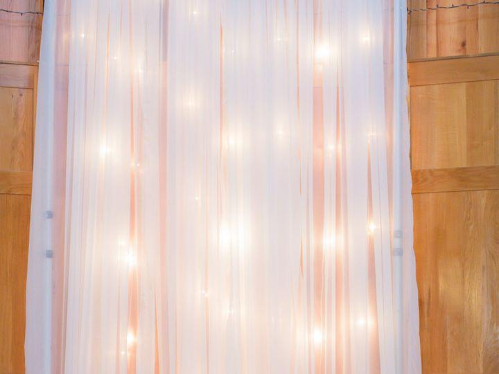 Tmx 1477417364513 Ferentzpastrytable Iowa City, IA wedding catering