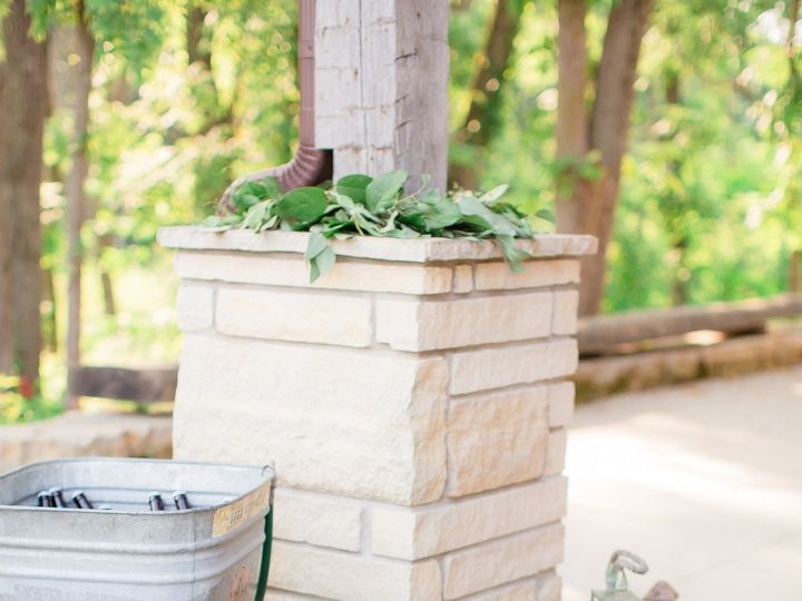 Tmx 1477417499723 Ferentzbeverages Iowa City, IA wedding catering