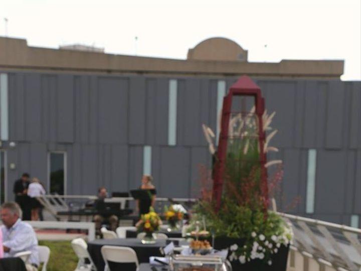 Tmx 1477417582721 Schafing Units Iowa City, IA wedding catering