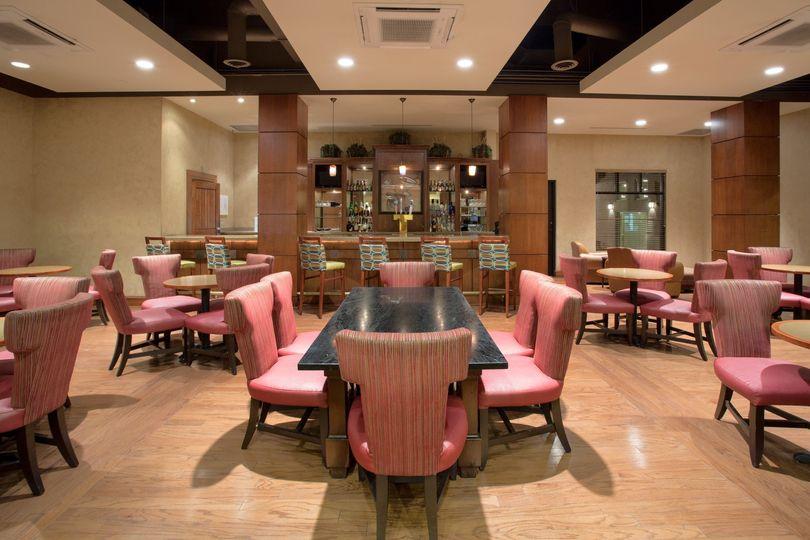 Holiday Inn Denver - Cherry Creek