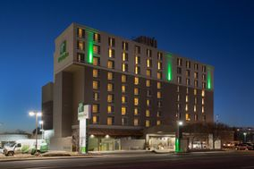 DoubleTree by Hilton Denver - Cherry Creek