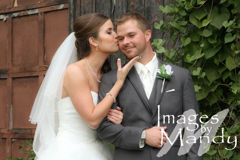 Images by Mandy, LLP