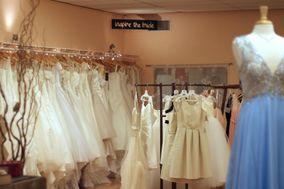Laila Bridal Studio