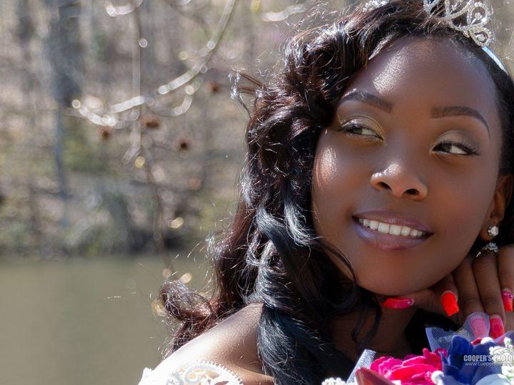 Tmx 11b13613 Ac38 450a 9622 620f3f6f193c 51 1504017 158704594837612 Winston Salem, NC wedding photography
