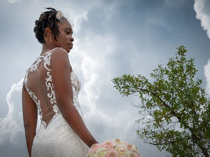 Tmx 274329bf 9695 4997 8c3f Ddd5c0a2762a 51 1504017 158704596338903 Winston Salem, NC wedding photography