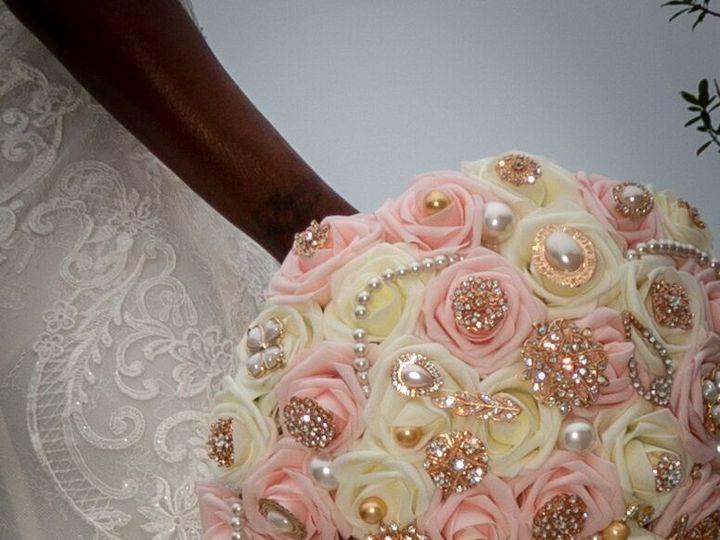 Tmx 2c476525 A4d1 44ae B21b 8492486231c3 51 1504017 158704592481459 Winston Salem, NC wedding photography