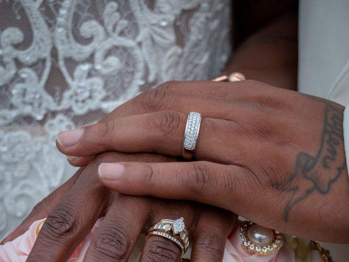 Tmx A7c64453 46ef 49a8 8b2f Ece20523e490 51 1504017 158704597572671 Winston Salem, NC wedding photography