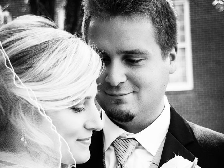 Tmx Allie Josh 3193 2 51 1504017 159724216591816 Winston Salem, NC wedding photography