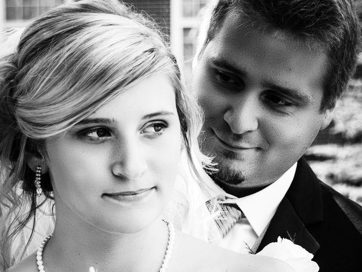 Tmx Allie Josh 3196 3 51 1504017 159724216272613 Winston Salem, NC wedding photography
