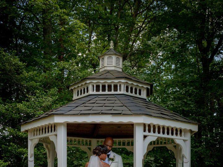 Tmx B06bf314 86a5 4278 9387 2490bb521c5f 51 1504017 158704596640449 Winston Salem, NC wedding photography