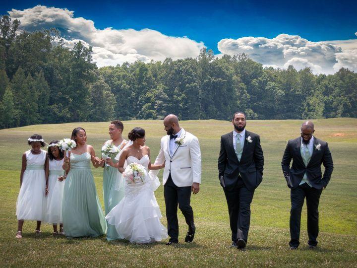 Tmx B8d22f31 92e1 4d04 B696 E166e3509a27 51 1504017 158704598065256 Winston Salem, NC wedding photography