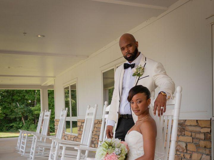 Tmx C9b49957 F929 45d3 Bca9 Daa7f8ad6d9a 51 1504017 158704598462578 Winston Salem, NC wedding photography