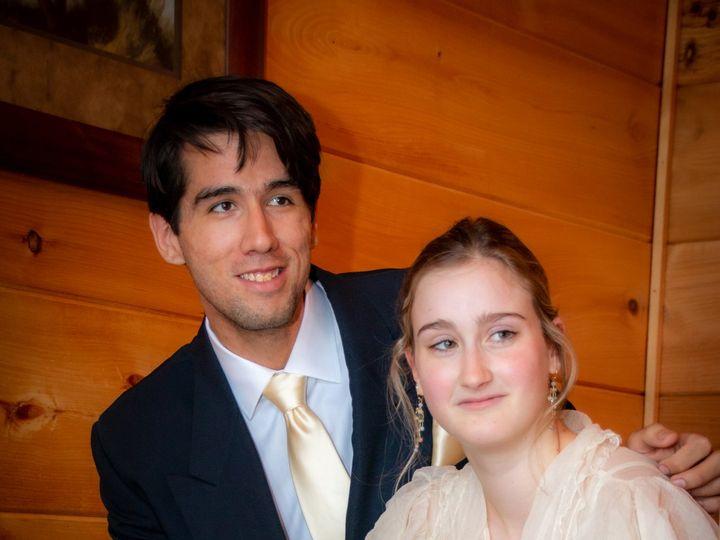 Tmx Katrina Micah 167 51 1504017 159724203070217 Winston Salem, NC wedding photography