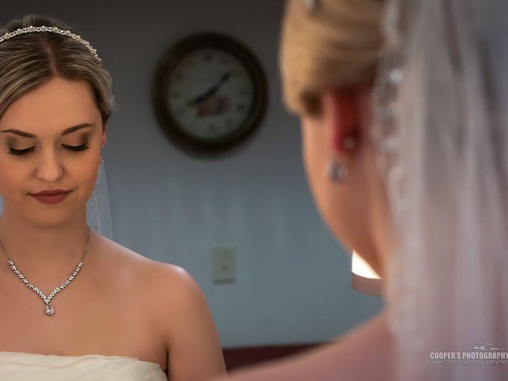 Tmx Sarah Tristian 2100 51 1504017 159724232333273 Winston Salem, NC wedding photography