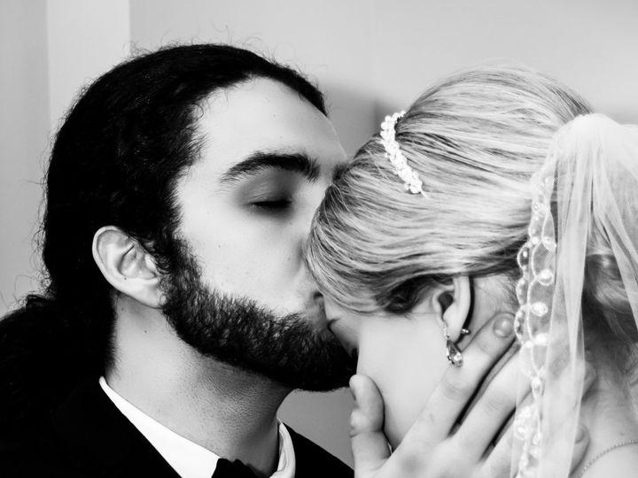 Tmx Sarah Tristian 2184 2 51 1504017 159724233327378 Winston Salem, NC wedding photography