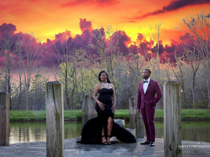 Tmx Tianna Reece 1000 51 1504017 159724174710143 Winston Salem, NC wedding photography