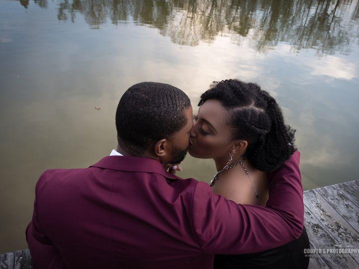Tmx Tianna Reece 1023 51 1504017 159724173419836 Winston Salem, NC wedding photography