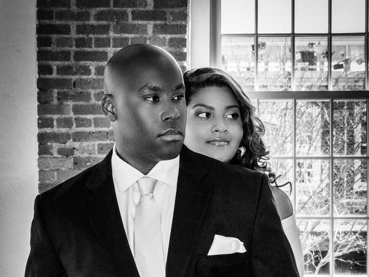 Tmx Wendy Jeramick 1014 2 51 1504017 159724151036908 Winston Salem, NC wedding photography