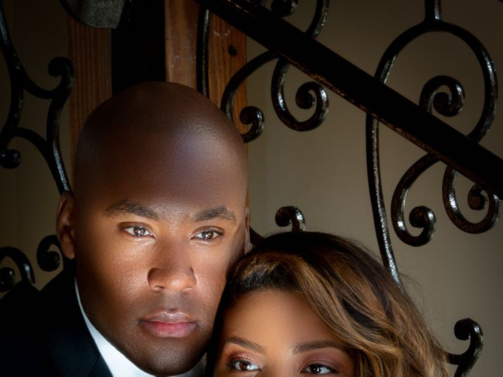 Tmx Wendy Jeramick 1019 51 1504017 159724150334269 Winston Salem, NC wedding photography