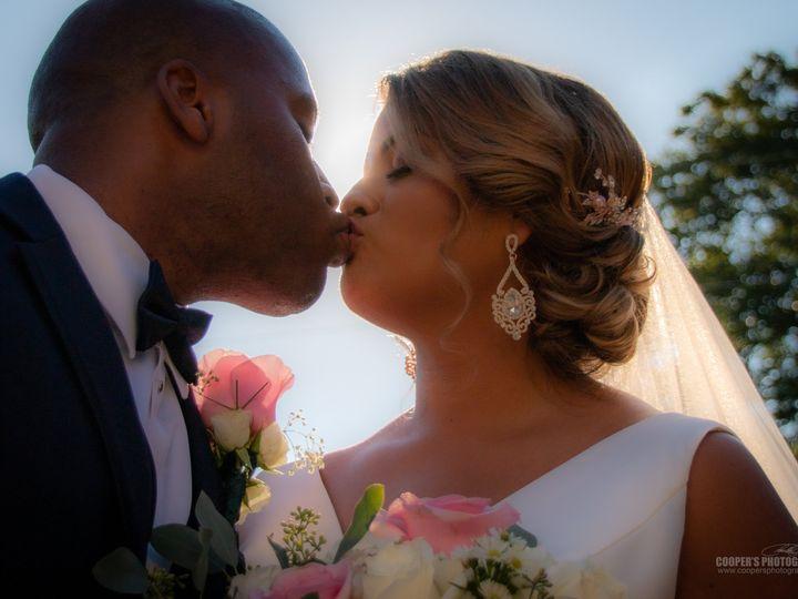 Tmx Wendy Jeramick 6223 2 51 1504017 159724166168652 Winston Salem, NC wedding photography