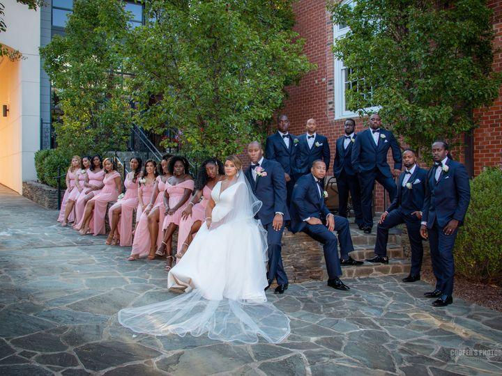 Tmx Wendy Jeramick 6257 51 1504017 159724166832540 Winston Salem, NC wedding photography