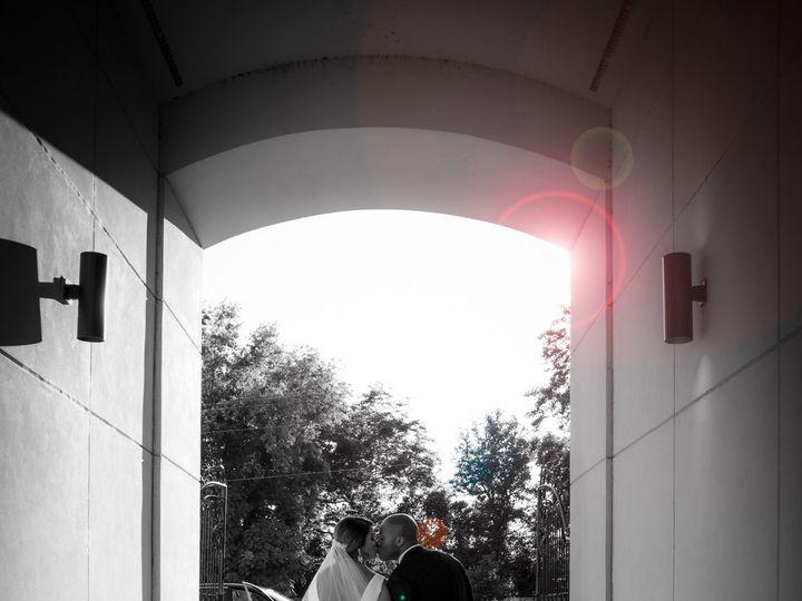 Tmx Wendy Jeramick 6262 51 1504017 159724166491354 Winston Salem, NC wedding photography