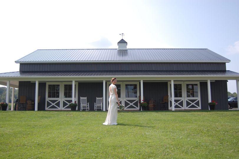 bride front shot 51 1034017 v1