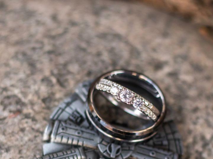 Tmx Photo May 04 1 23 43 Pm 51 1064017 1557930978 Billings, MT wedding photography