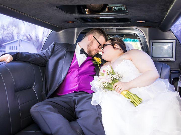 Tmx Photo May 04 4 33 29 Pm 1 51 1064017 1557930981 Billings, MT wedding photography