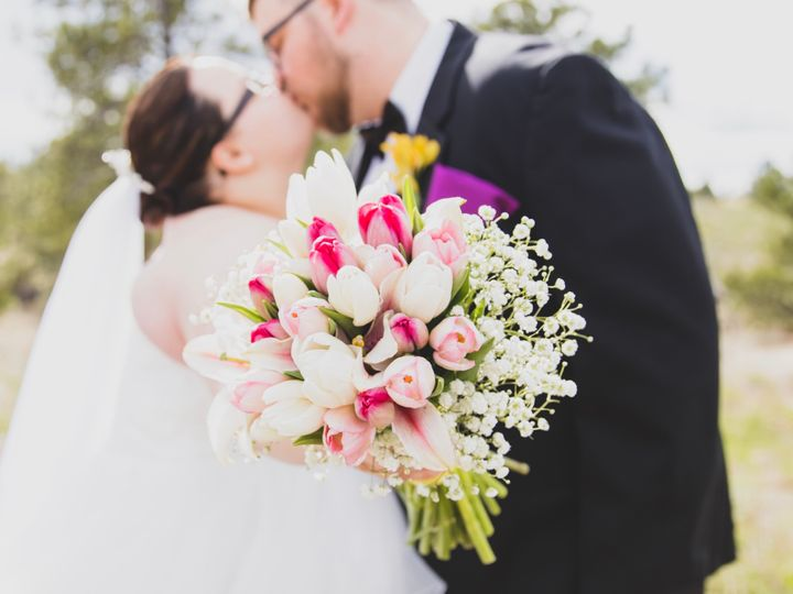 Tmx Photo May 04 4 50 37 Pm 51 1064017 1557930974 Billings, MT wedding photography