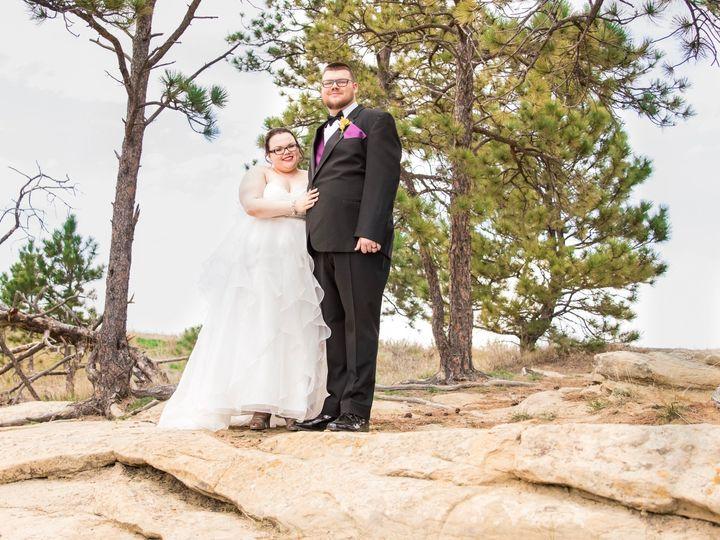Tmx Photo May 04 4 59 14 Pm 51 1064017 1557930987 Billings, MT wedding photography